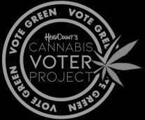 Cannabis_Voter_Project